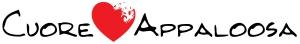 logo_lettering