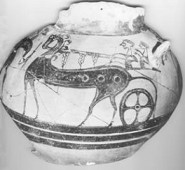 vaso-greco