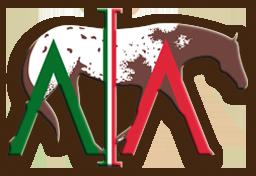 logo-associazione-italiana-appaloosa