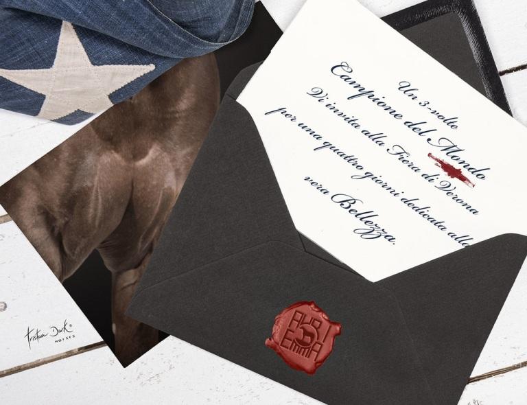 invitation-card_orig