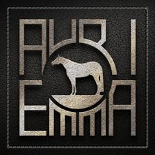 auriemma show horses