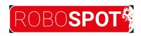logo-robospot