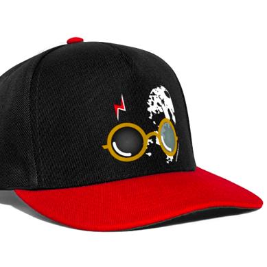 Snapback Cap 14,99 €