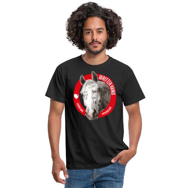 Maglietta da uomo 16,49 €
